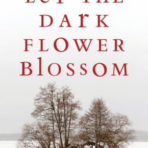 Let the Dark Flower Blossom examines truth and story