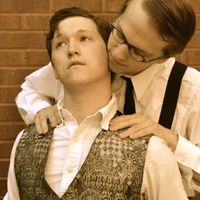 Newnan Theatre Company proves why OTP isn't all thatbad